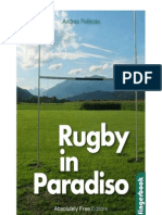 Rugby in Paradiso