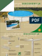 Discoverylx PDF