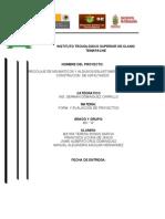 Proyecto de Inversion Ing German-2 - Copia