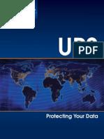 Catalog UPS2009