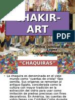 Chakir Art