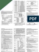 N480i Manual