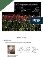 Lsd-25 & Tryptamine Synthesis Pdf