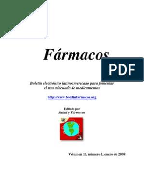 Salud Y Farmacos Enfermedad De Parkinson Antipsicotico