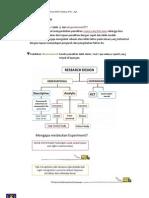 Farmakoepidemiologi_UAS