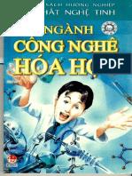 Cong Nghe Hoa Hoc
