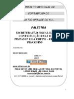 09-11-2011_EFD_PIS-Cofins-