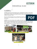 News Bulletinjun~Dec2011