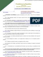 LICC ou LINDB.pdf