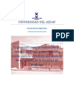 1 A Reglamento trabajo graduación FC-UDA 2010