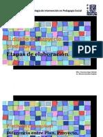11 Metodologia Elaboracion de Pp