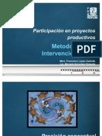 12 Particip en Pp