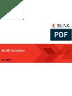 ml501_quickstart