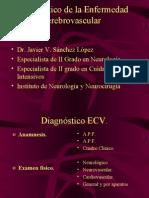 Dx ACV