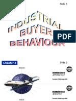 Industrial Buying