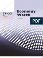 Economy Watch Oct 2011