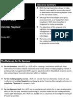 I-REIT Business Potential_27092011