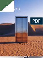 Neoporte Brochure