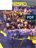 Revista Unidad 1. Feu Colombia