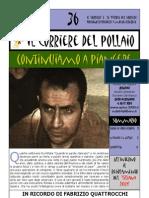 Corriere 36
