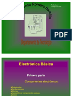 cdocumentsandsettingsusuario112misdocumentoselectronica-basica-1195585951289878-5-090625145540-phpapp02
