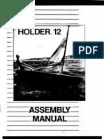 H112Manual