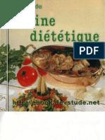 cuisinedietetique
