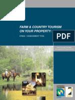 FINALpdf_FarmCountryTourismTool