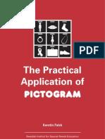 8805 Practicalapp Pictogram