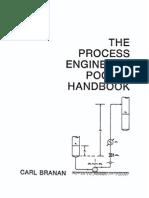Process Engineer's Pocket Handbook, Branan-Mills S