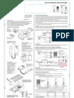 Manual F8NTL