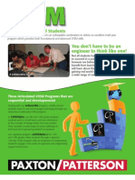 CP-CP2Flyer-6page