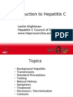 Prtezentare Hepatitac - Web Version