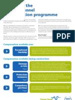 TT Compensation Programme Leaflet All Criteria