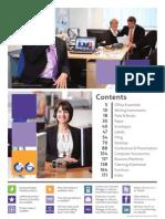 OfficeTeam Essentials