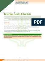 Internal Audit Feb2008