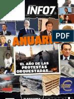 Anuario 2011 Info 7