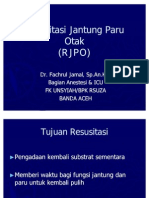 10. Kuliah RJPO