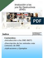 Presentacion END