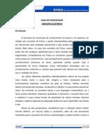 Guia8_CircuitoEletrico