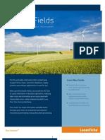 Quick Fields 8