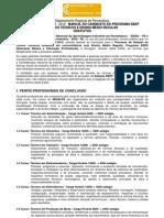 Edital__processo_Seletivo_-_EBEP_2012
