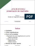 Teoría_de_errores_presentación_resultados