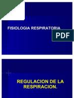 fisiologiarespiratoria-100306082922-phpapp01
