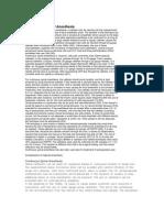 pdf graft