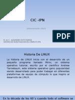 AdministracionLinuxl