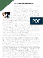 ghiraldelli.pro.br-_Paulo_Freire_filosofia_da_educao_e_poltica___ghiraldelliprobr
