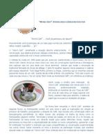 worldcafe_artigo