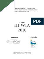 anais_iiiwia_2010