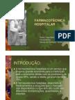Farmacotécnica Hospitalar_noPW